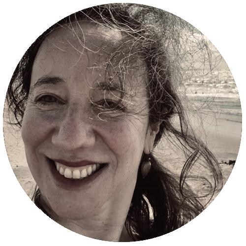 Christine Deroin - Celui qui souffle